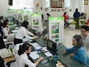 Provincia de Ninh Binh mejora entorno de negocios para empresas