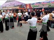 Vietnam y Camboya fortalecen cooperación en asuntos étnicos