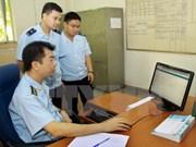 Vietnam acelera implementación de ventanilla única nacional y de ASEAN