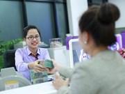 Gobierno de Vietnam abre sitio web para recibir opiniones de empresas