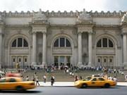Diez museos más bellos del mundo