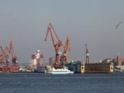 Vietnam y Suecia intercambian experiencias de desarrollo sostenible