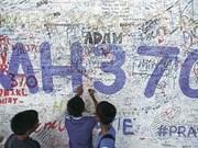Objeto descubierto en Mauricio pertenece a vuelo MH370, confirma Malasia