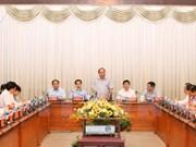 Premier vietnamita pide garantizar la higiene e inocuidad de alimentos