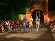 Festival de traje tradicional de mujer vietnamita se efectuará en Hanoi