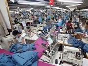 Provincia de Vietnam alcanza superávit comercial de tres mil 400 millones USD