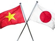 Celebran segundo congreso de la Asociación de Amistad Vietnam- Japón