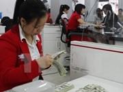 Remesas enviadas a Ciudad Ho Chi Minh aumentan cuatro por ciento