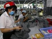 Vietnam y Sudán firman acuerdo sobre la cooperación en industria