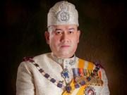 Elegirán sucesor de rey de Malasia