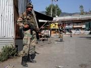 Vietnam aspira que India y Pakistán resuelvan problemas por medios pacíficos