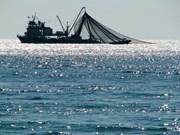 Myanmar prohíbe la pesca en algunas islas en el sur del país