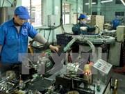 Provincia de Thanh Hoa distingue a empresarios y productos destacados