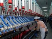 Seminario discute impactos de TLC entre Vietnam y UE en sector laboral