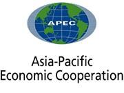 Ministros de Finanzas de APEC se pronuncian en contra a proteccionismo