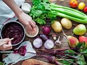 [Video] El consumo de alimentos vegetarianos - Nueva tendencia en sociedad moderna
