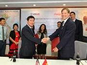 USAID y Coca-Cola intensifican aplicación de energías renovables en Vietnam