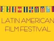 En Vietnam se vivirá la cuarta Semana de Cine Latinoamericano