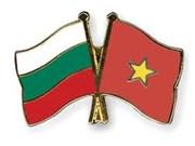 Ciudad Ho Chi Minh y Bulgaria fomentan lazos económicos