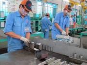Provincia de Bac Giang perfecciona ambiente de negocios para empresas