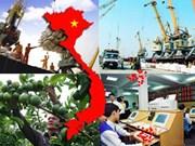Diputados vietnamitas proponen soluciones al desarrollo económico nacional