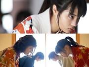 Festival del cine japonés se efectuará en Ciudad Ho Chi Minh