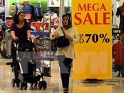 Malasia: reserva de divisas supera 97 mil millones de dólares