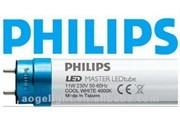 Philips Lighting construirá sistema de iluminación en provincia vietnamita