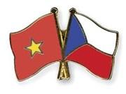 Celebran Día Nacional de República Checa en Vietnam
