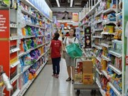 Singapur: IPC baja en 23 meses consecutivos