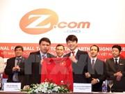Buen desarrollo de cooperación Vietnam – Japón en el fútbol