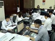 Parlamento de Vietnam continúa sesiones de trabajo con análisis de proyectos de ley