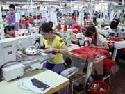 Aumentan proyectos de inversión extranjera directa en Vietnam