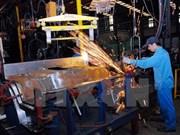 Vietnam realizará encuesta de fuerza laboral en 2017