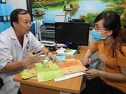 Ciudad Ho Chi Minh detecta 17 casos infectados por Zika