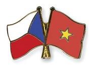 Celebran quinto congreso de la Asociación de Vietnamitas en República Checa