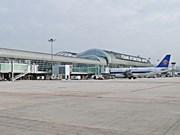 Malasia reducirá tasas de aeropuerto para vuelos a ASEAN