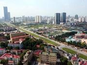 Vietnam: Más de 91 mil 700 empresas fundadas en primeros 10 meses del año