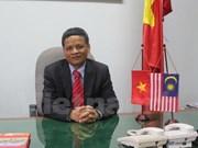 Vietnam participará activamente en los asuntos de CDI