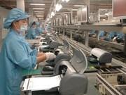 Efectúan conferencia de conectividad comercial entre Vietnam y Sudcorea