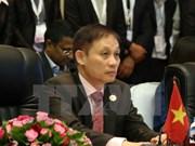 Membresía en la CDI muestra creciente prestigio de Vietnam