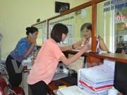 Vietnam implementa con efectividad el sistema de Ventanilla Única Nacional