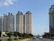 Ciudad Ho Chi Minh acelera reformas administrativas