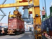 Vietnam busca impulsar conexión regional mediante centros logísticos