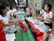 En Vietnam foro divulga Comunidad Económica de ASEAN y acuerdos comerciales