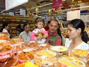 Vietnam en séptimo lugar en confianza global del consumidor, según Nielsen