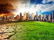 Desastres naturales dejan pérdidas por mil 345 millones de dólares anuales
