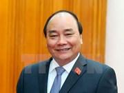 Premier de Vietnam participará en Cumbre del Triángulo de Desarrollo CLV en Camboya