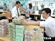Ciudad Ho Chi Minh impulsa uso efectivo de remesas