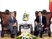 Vietnam reitera compromiso con la protección de animales silvestres
